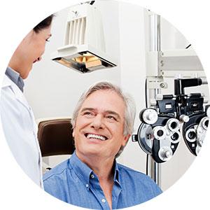 badanie-wzroku