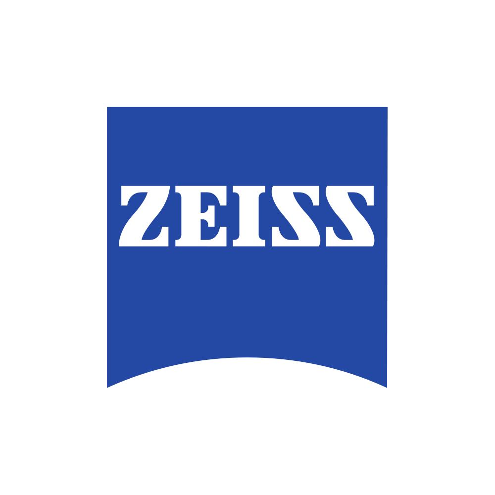 zeiss-logo-1000